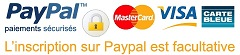 Logo Paypal 2